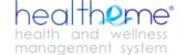 HealtheMe Logo