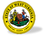 West Virginia State Seat