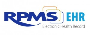 rpms-ehr logo