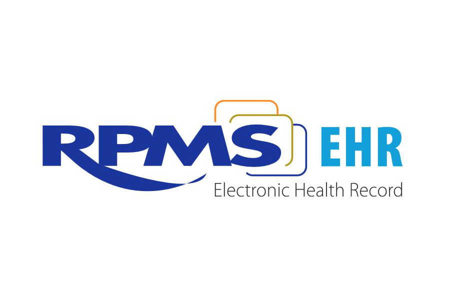 RPMS logo