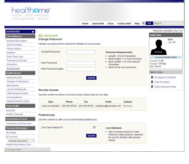 HEM-account-page-slider1