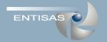ENTISAS logo
