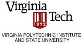 VT Logo 2