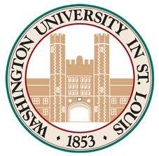 Washu u Logo 2