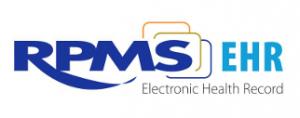 RPMS EHR Logo