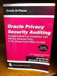 oracle-privacy-security-book