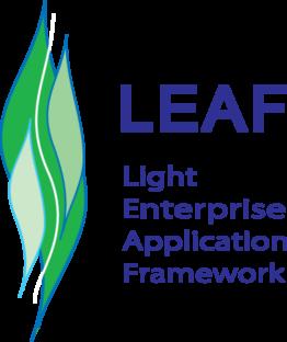 Light Enterprise Application Framework